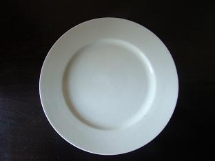 Fish Starter Plate