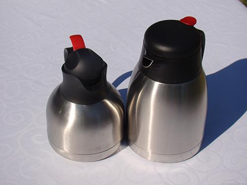 Vacuum-Jug-1lt