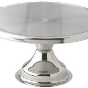 Cake Stand SSteel